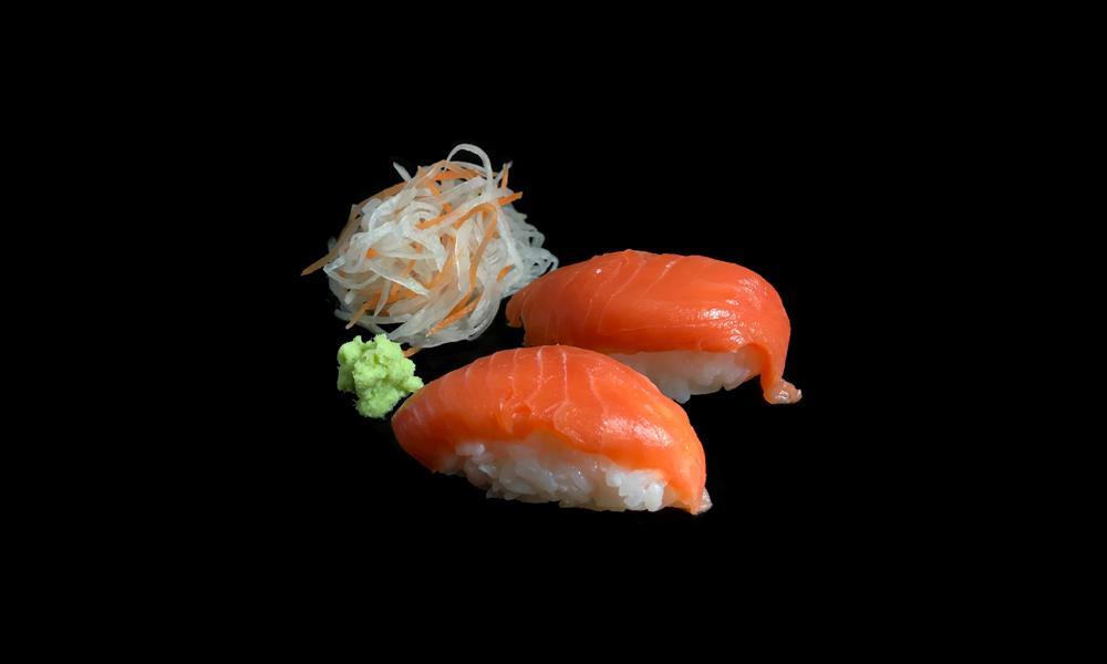 sashimi-tilpasset